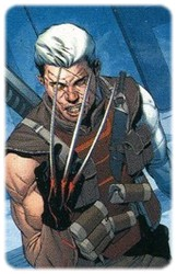 cable-ultimate_1.jpg