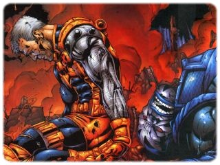 cable_3.jpg