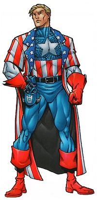 captain-america-2099_0.jpg