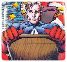 captain-america-2099_1.jpg