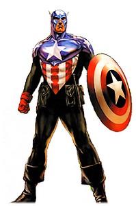 captain-america-barnes_0.jpg