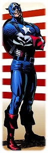 captain-america-burnside_0.jpg