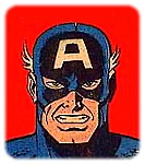 captain-america-burnside_2.jpg
