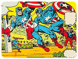 captain-america-burnside_3.jpg