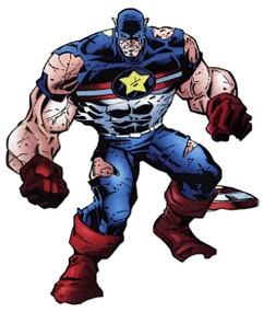 captain-america-mutant-x_2.jpg