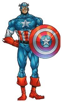 captain-america-simons_0.jpg