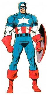 captain-america-steve-rogers_0.jpg