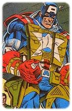 captain-america-steve-rogers_10.jpg