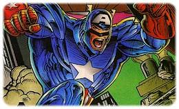 captain-america-steve-rogers_17.jpg