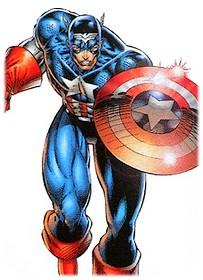 captain-america-steve-rogers_19.jpg