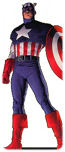 captain-america-steve-rogers_20.jpg