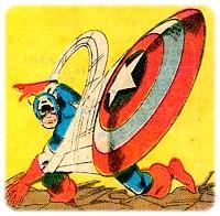 captain-america-steve-rogers_21.jpg