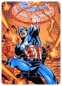 captain-america-steve-rogers_22.jpg