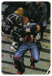 captain-america-steve-rogers_23.jpg