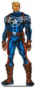 captain-america-steve-rogers_24.jpg
