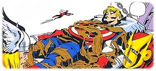 captain-america-steve-rogers_25.jpg