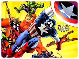 captain-america-steve-rogers_27.jpg