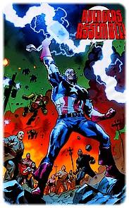 captain-america-steve-rogers_28.jpg