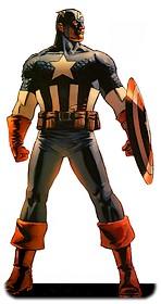 captain-america-steve-rogers_3.jpg