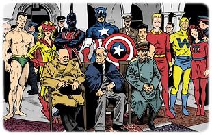 captain-america-steve-rogers_5.jpg