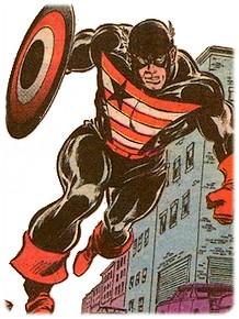 captain-america-steve-rogers_7.jpg