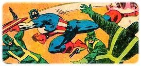captain-america-steve-rogers_8.jpg