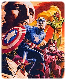 captain-america-steve-rogers_9.jpg