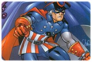 captain-america-steven-rogers_0.jpg
