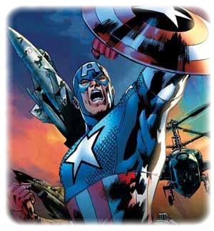 captain-america-ultimate_1.jpg
