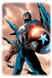 captain-america-ultimate_2.jpg