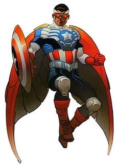 captain-america-wilson_0.jpg