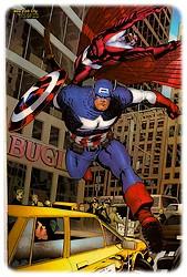 captain-america-wilson_7.jpg