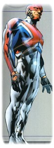 captain-britain-ultimate_0.jpg