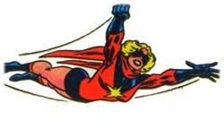 captain-marvel-danvers_10.jpg