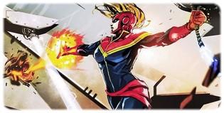 captain-marvel-danvers_18.jpg