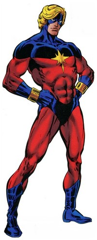 captain-marvel-mar-vell_0.jpg