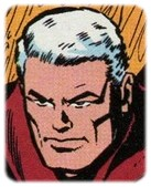 captain-marvel-mar-vell_2.jpg