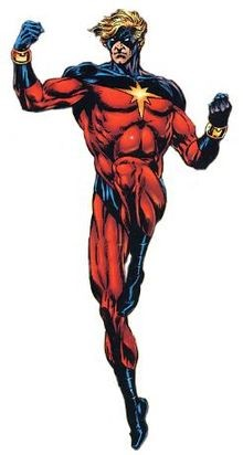 captain-marvel-mar-vell_3.jpg