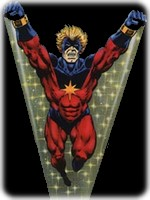 captain-marvel-mar-vell_4.jpg