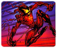 carnage-ultimate_2.jpg