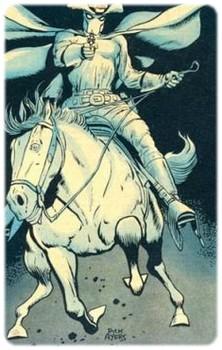 cavalier-fantome-le_2.jpg