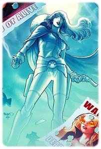 cavalier-fantome-le_6.jpg