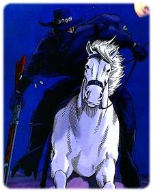cavalier-noir-le_3.jpg