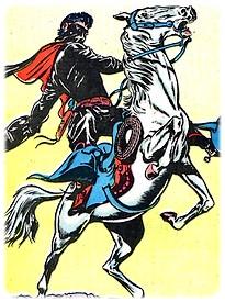 cavalier-noir-le_6.jpg