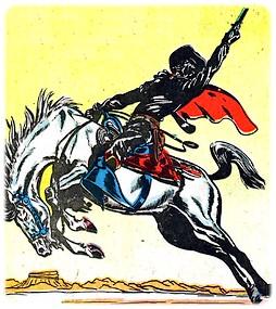cavalier-noir-le_7.jpg