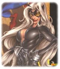 chatte-noire-la-ultimate_0.jpg