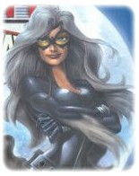 chatte-noire-la-ultimate_1.jpg