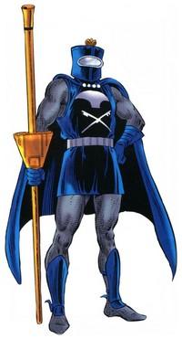 chevalier-noir-le-garrett_0.jpg