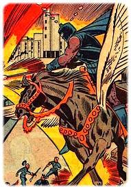 chevalier-noir-le-garrett_2.jpg