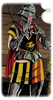 chevalier-noir-le-jeunes-maitres_0.jpg